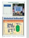 Schaukästen Katalog | SIPIRIT GmbH Kommunalbedarf - Seite 6