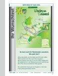 Schaukästen Katalog | SIPIRIT GmbH Kommunalbedarf - Seite 7