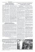 Strādāsim, lai ieceres piepildītos - Valka - Page 2