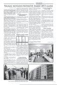 Strādāsim, lai ieceres piepildītos - Valka - Page 3
