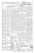 Strādāsim, lai ieceres piepildītos - Valka - Page 7