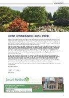 Norderland Mai - Juli 2017 - Seite 3