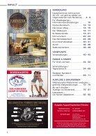 Norderland Mai - Juli 2017 - Seite 4