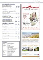 Norderland Mai - Juli 2017 - Seite 5