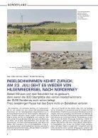 Norderland Mai - Juli 2017 - Seite 6