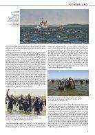 Norderland Mai - Juli 2017 - Seite 7