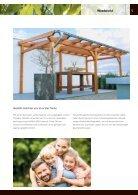 Woodworld Hauptkatalog 2017/2018 - Page 5