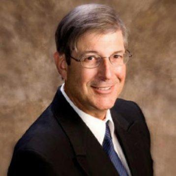 Profile photo of family dentist in Wellington FL Steven M. Miller DDS