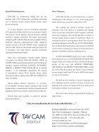 tavcam_avize_katalog - Page 4