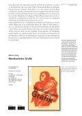 Vorschau Scheidegger & Spiess Herbst 2017 - Page 5