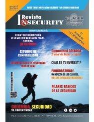 Revista_InSecurity-COLADCA_Edición_No1