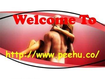 Enjoying exotic beach beauty with flirty Kolkata Call Girls