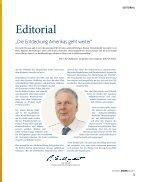2017_05_17_DAV_ErhardsErben_Magazin_NR3_FINAL_ansicht - Seite 3