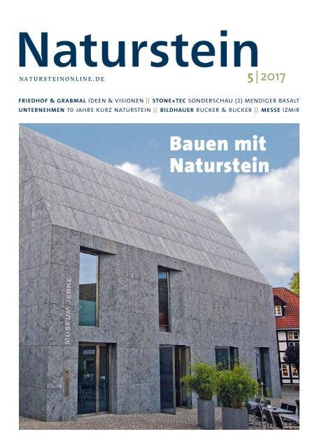 New Balance 1600 V2 Bodenplatten (Graugelb) Herren