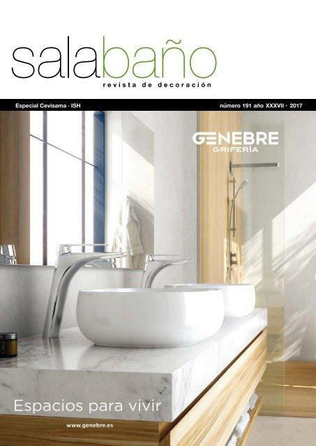 fontanería especial 3 pzas sepillo vaño WC-conjunto blanco sin silicona flexible El Sr
