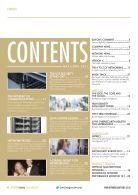 NC1705 - Page 4