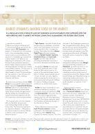 NC1705 - Page 6