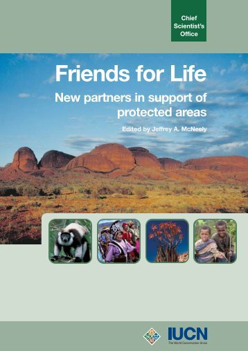 Friends for Life - AHEAD - Animal & Human Health for the Environment