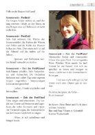 Gemeindebrief Juni bis August 2017 - Page 3