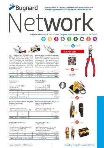 Network_2017_05 web