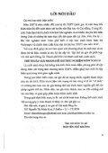 Thủ thuật giải nhanh đề thi trắc nghiệm môn toán 12 luyện thi thpt Nguyễn Phú Khánh - Page 4