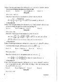 Thủ thuật giải nhanh đề thi trắc nghiệm môn toán 12 luyện thi thpt Nguyễn Phú Khánh - Page 7