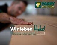 KompBrosch_ZMH-Fabry_quer_10a
