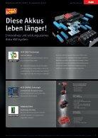 Schub Metall-Aktion_opt - Seite 5
