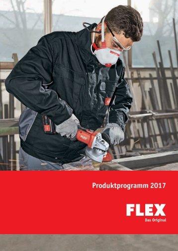 Schub FLEX_PP_2017_DE_final (2)