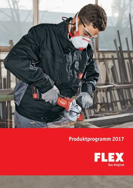 FLEX Schleifband Zircoflex 533x30 zi-p60 ve10 255.328