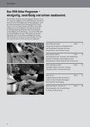 Schub FEIN Preiskatalog 2017 - Seite 6