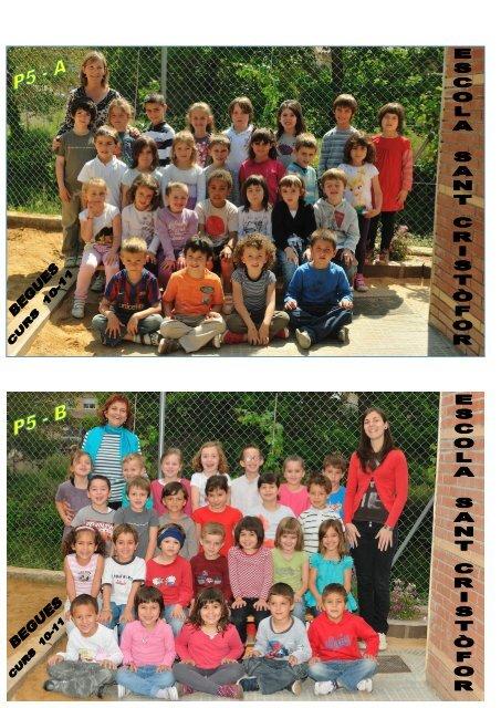 FOTOP5 A B-1 P5 CURS 10-11