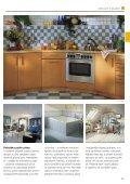 Obklady a dlažby - CZ - Page 3