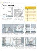 Obklady a dlažby - CZ - Page 4