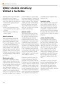 Ušlechtilé omítky - CZ - Page 4
