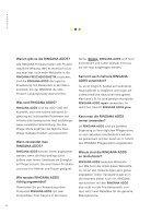DE_A5_ringana_magazin08_RZ_WEB_g - Page 6