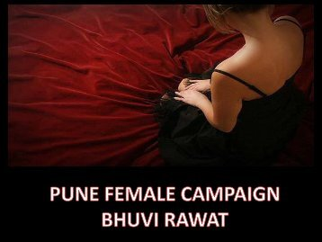 BHUVI RAWAT-bold beauty Models girls available for fun and entertainment