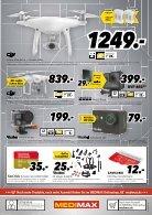 MEDIMAX Regensburg - Seite 7