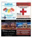 West Newsmagazine 5-17-17 - Page 7