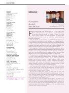 LEO 12 - Page 5