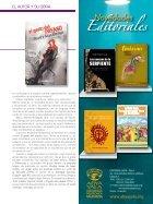 LEO 12 - Page 7