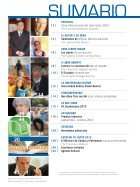 LEO 11 - Page 4