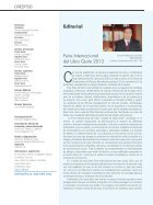 LEO 11 - Page 5