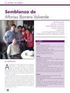 LEO 11 - Page 6
