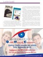 LEO 11 - Page 7