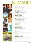 LEO 10 - Page 3