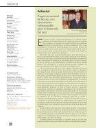 LEO 10 - Page 4