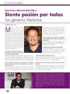 LEO 10 - Page 6