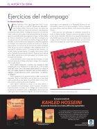 LEO 10 - Page 7