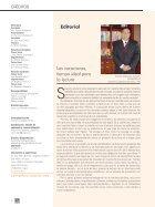 LEO 9 - Page 4